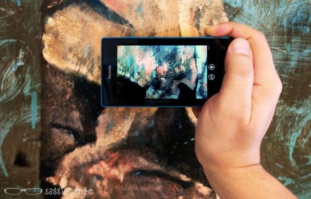 nokia-520-fotocamera