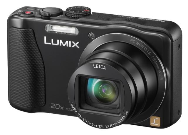 Panasonic-Lumix-TZ35k