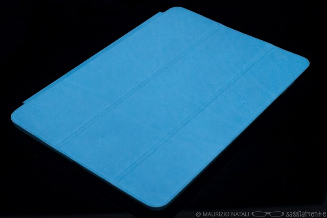 ipad-smart-case-chiuso