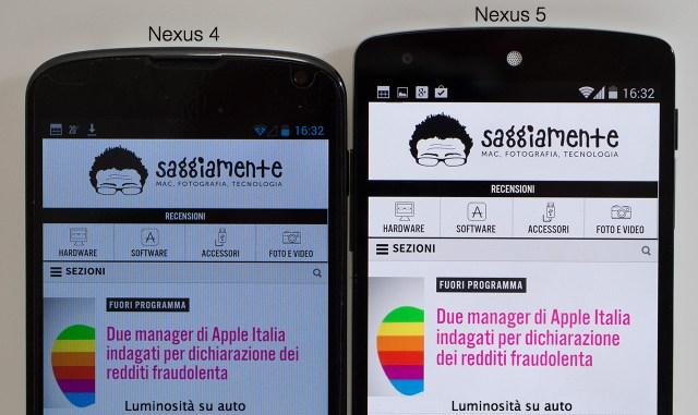 nexus-5-vs-4-display