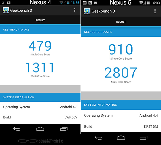 nexus5-vs-4-benchmark