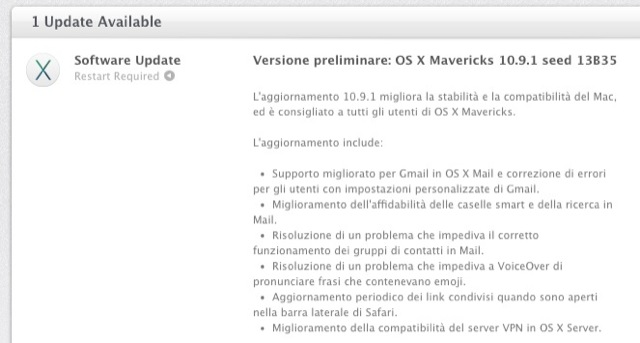 osx-mavericks-10-9-1