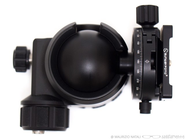 sunwayphoto-xb-52-testa-inclinazione