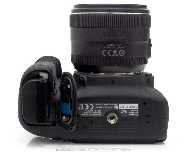 canon-70d-battery