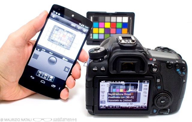 canon-70d-display-wifi4