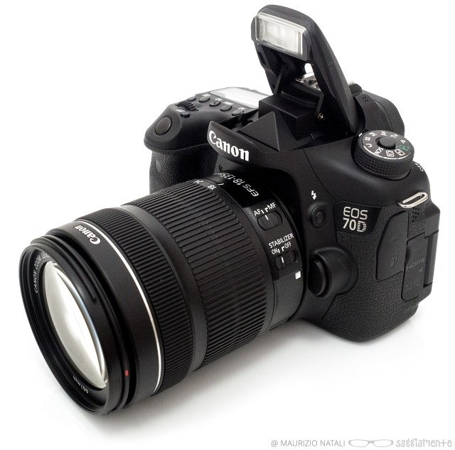 canon-70d-flash