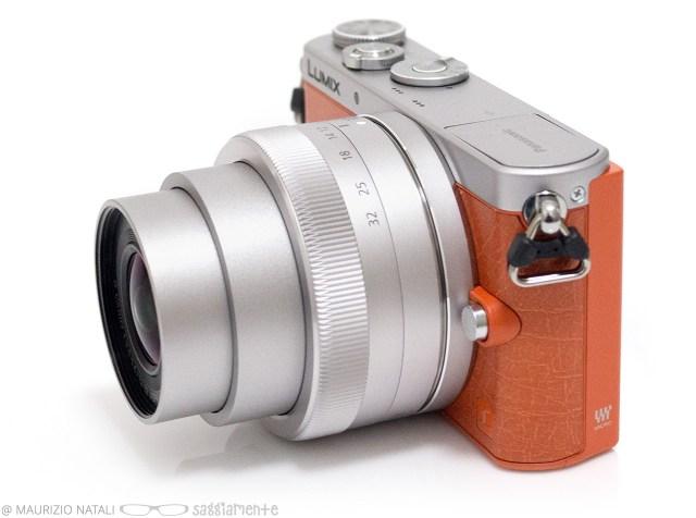 panasonic-gm1-right-lens