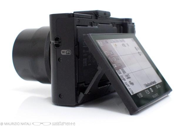 rx100m2-display