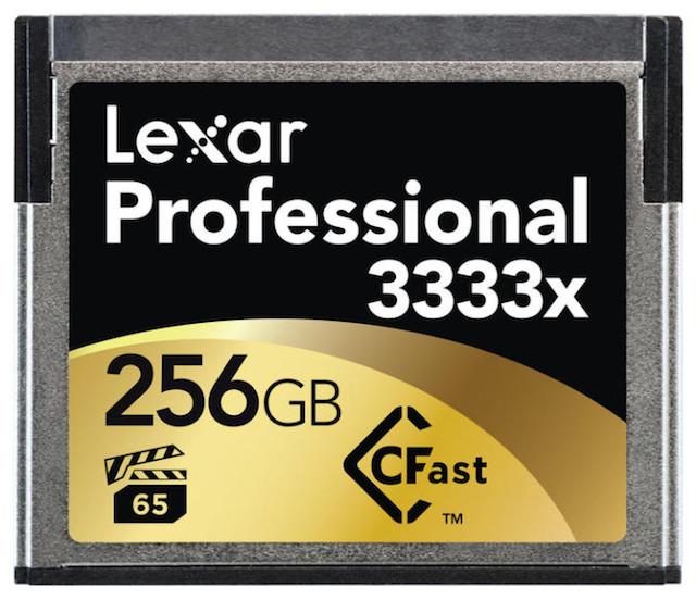 Pro_CFast_3333x_256GB-680x587