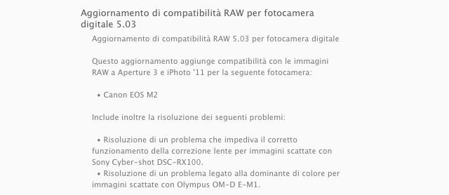 compatibilita-raw