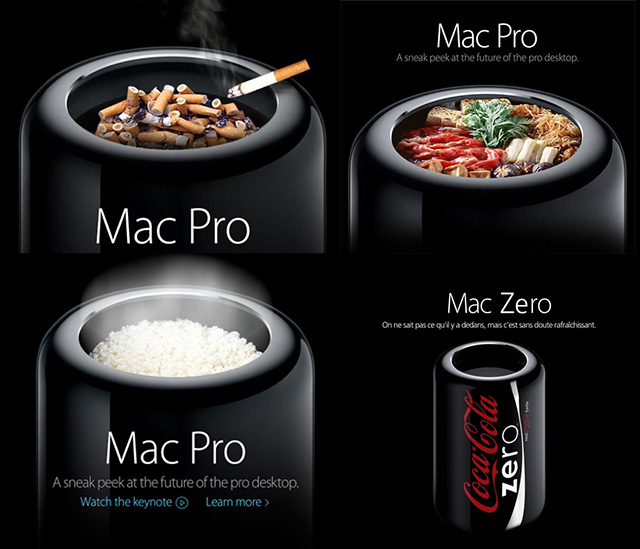 mac-pro-parodia
