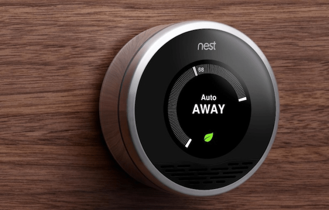 nest-thermostat-auto-away