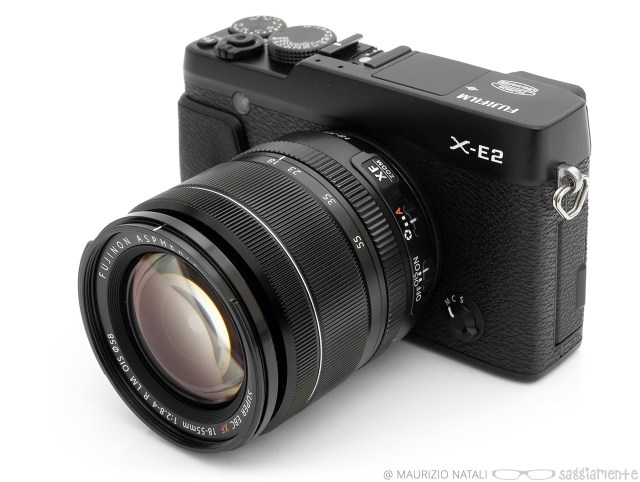 fuji-xe2-front-right