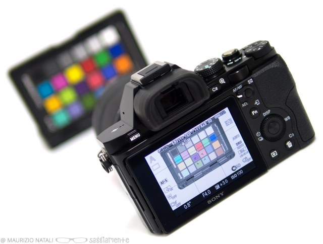 sony-a7-display-liveview