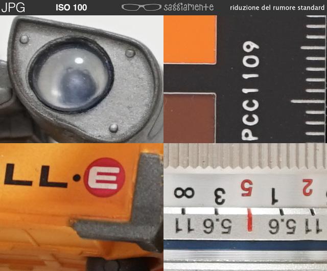 testiso-100-jpg