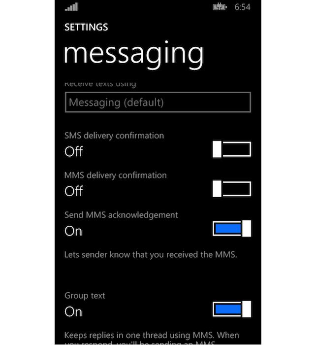 wp81leak-messagingappchoice