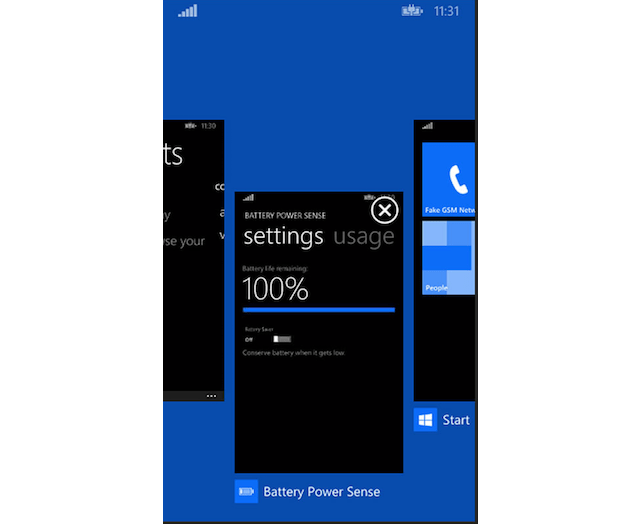 wp81leak-multitasking
