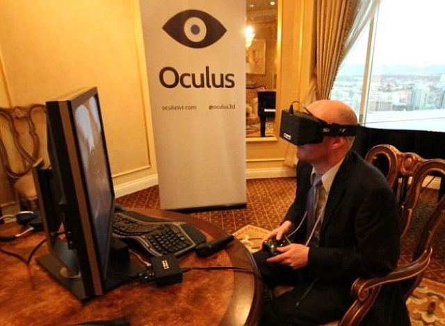 Oculus_Rift_opener_2