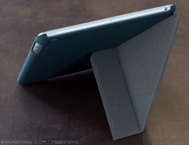 origami-pos3-verticale