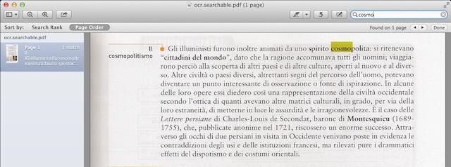 ricerca_PDF