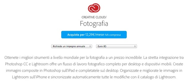 creative-cloud-photo