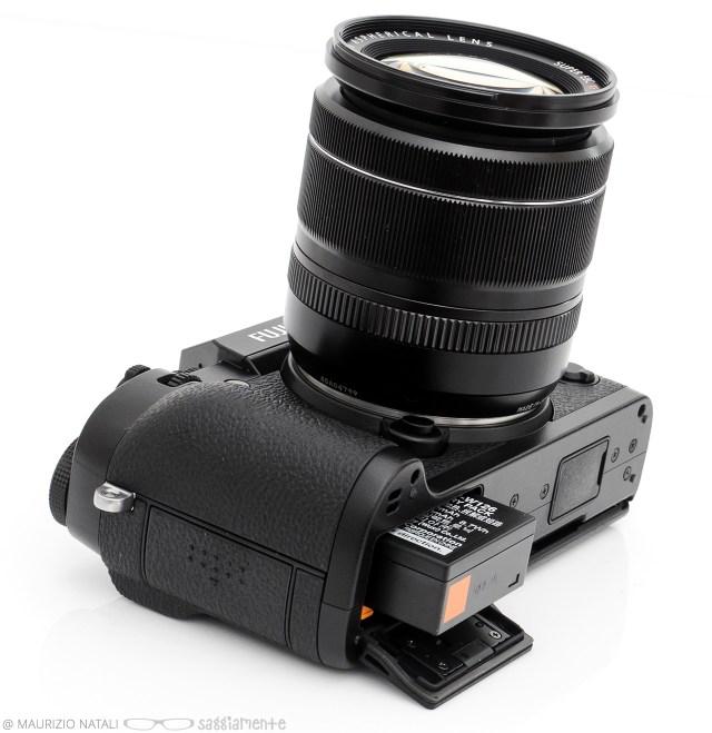 fujifilm-xt1-battery
