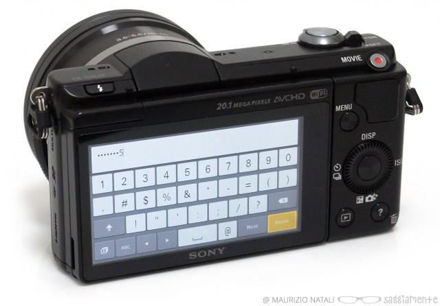 sony-a5000-wifi