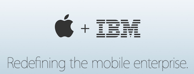 apple-ibm-enterprise