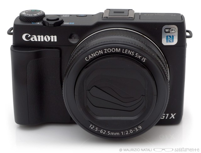 canon-g1xmkii-front