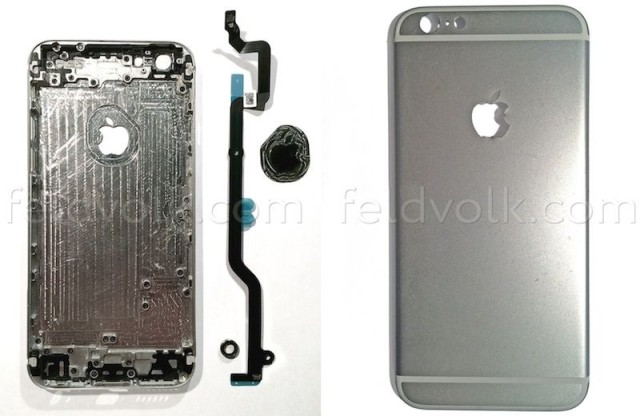 iphone_6_shell_parts1-640x416