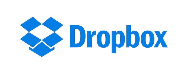 nuovologodropbox