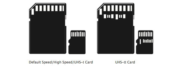 646ff87a_UHS-II-Cards-with-Second-Row-of-Pins