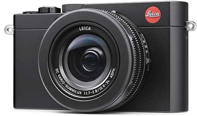 leica_d_lux_typ_109