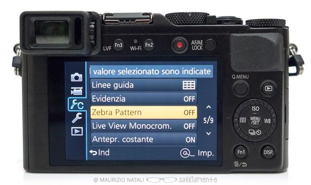lx100-liveview-option