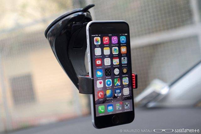 montar-iphone6-1