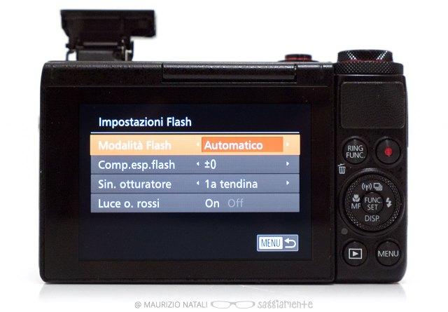 g7x-display-flash