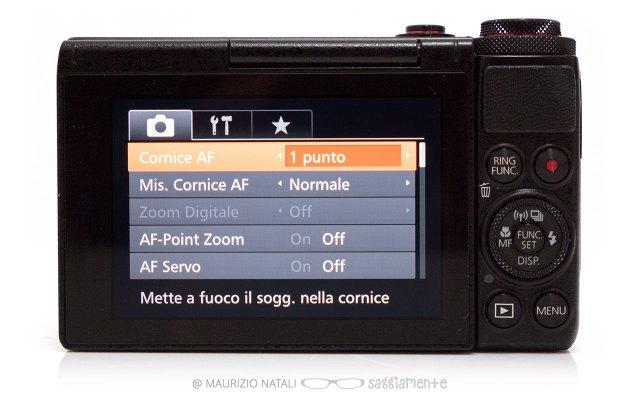 g7x-display-menu