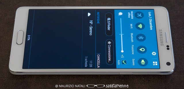 note4-side-on-notifation-center