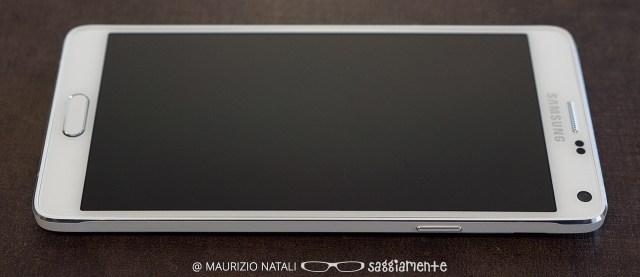 note4-side