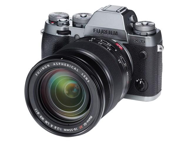 fujifilm-xf1655