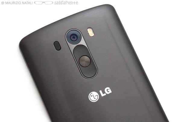 g3-fotocamera