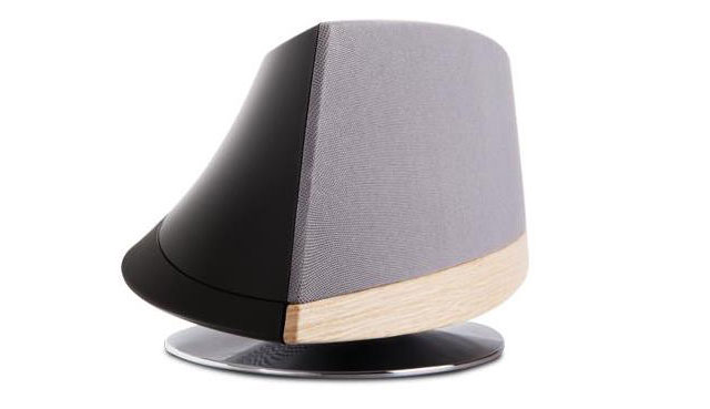 spatia-spatia-airplay-speaker-3960
