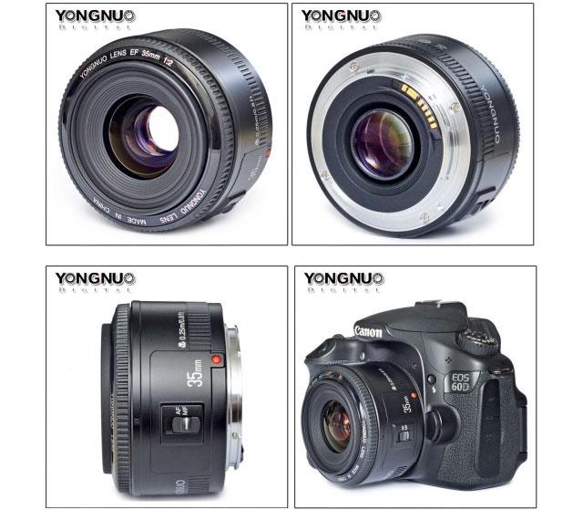 yongnuno-35f2
