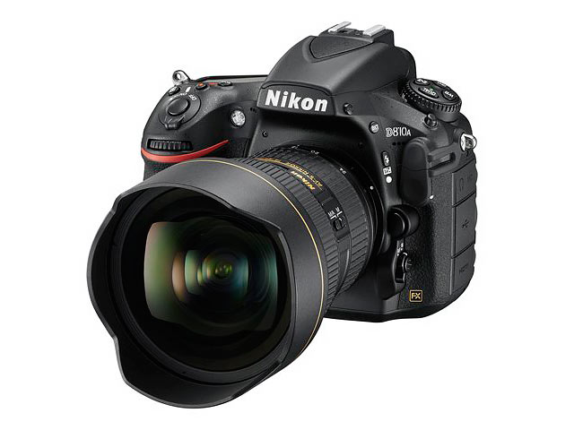 Nikon-D810a-DSLR-camera-for-astrophotography-5