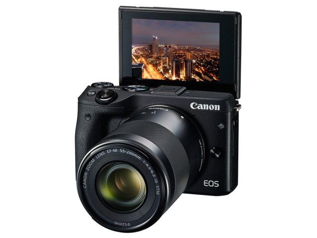 canon-eos-m3-display