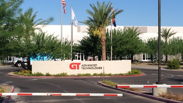 gtadvanced-datacenter