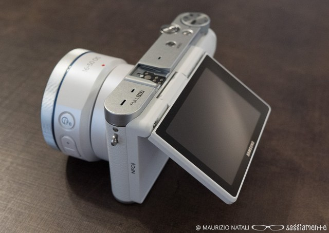 nx3000-display