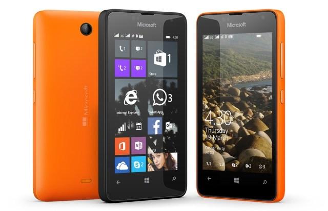 Lumia430_02