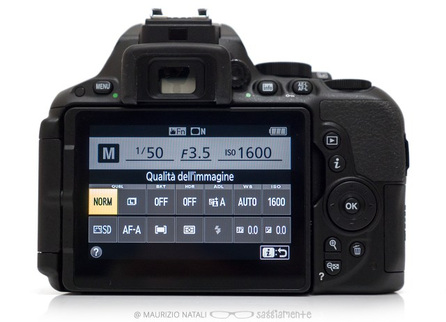 d5500-display-menu-info