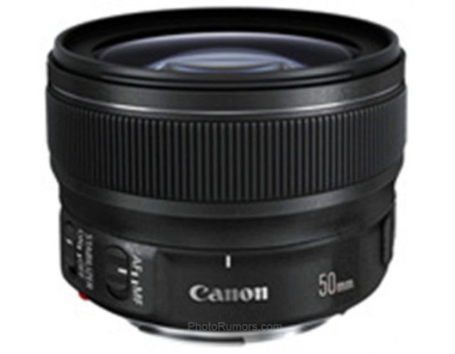 Canon-EF-50mm-f1.8-IS-STM